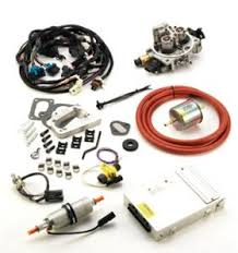 news date added 12 04 2015 howell efi conversions one size does not fit all