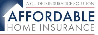 Manage your account with us quickly and easily! Destin Florida Affordable Home Insurance Inc