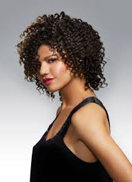 Africa Hair Style collections of nice hairstyles for african american hair cute 6339 by wearticles.com