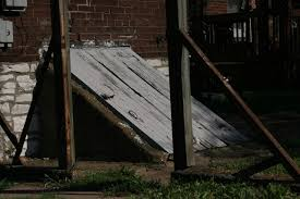 File:Cellar Door (9456960312).jpg - Wikimedia Commons
