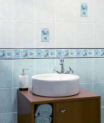 light blue bathroom tiles.  Bathroom Baby_blue_bathroom_tile_23 Baby_blue_bathroom_tile_24  Baby_blue_bathroom_tile_25 Baby_blue_bathroom_tile_26 Baby_blue_bathroom_tile_27 And Light Blue Bathroom Tiles E