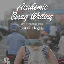 writing jobs make money online ultius lance academic writing