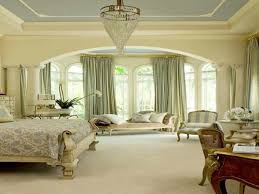 Simple Bedroom Window Treatment Window Curtains Design Contemporary Curtain Designs With Drapes