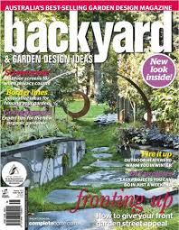 Small Picture top 10 garden magazines horticulture and landscaping garden