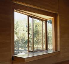 interior window frame designs. Unique Window Modern Wooden Window Frame Designs On Interior Window Frame Designs