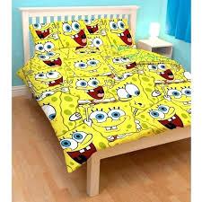 spongebob toddler bedding bed set bedroom set home design bedroom set home design toddler bed set