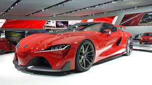 File:Toyota FT-1 Concept 13.jpg - Wikimedia Commons