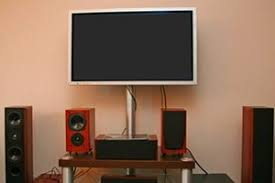 how to hook up curtis surround sound to a tv it still works home theater surround sound setup