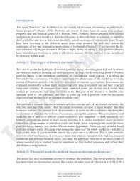 introduction of academic essay writing essay introduction owll massey university