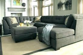 gray black and couch white pillows on sectional living room light grey couches ideas with best