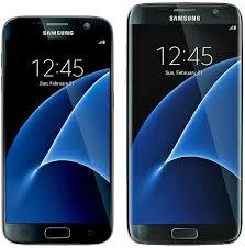 Samsung Galaxy S7 Mini Price In Dubai