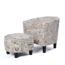 accent chair with ottoman. Save Accent Chair With Ottoman M