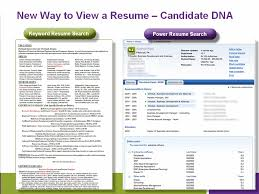 Free Resume Search For Recruiters Free Resume Search For Recruiters In India Inspirational Resdex 74
