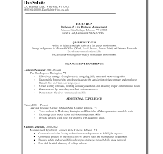 Free Combination Resume Template Word Free Hybrid Resume Template Word Unforgettable Templates Sample 17