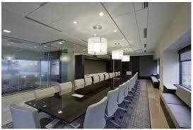 Law Office Interiors Interior Design RDG Planning Law Office