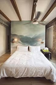 Oltre 25 fantastiche idee su Armadi per camera da letto su ...