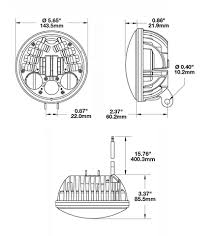 wiring diagram for 12 volt driving lights wiring led driving lights wiring diagram for led image about on wiring diagram for 12 volt
