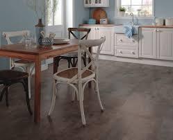 Karndean Kitchen Flooring Looselay Arizona Llt200 Vinyl Flooring