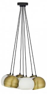 <b>Люстра</b> подвес современная <b>TK Lighting</b> Castello <b>2782</b> TK ...