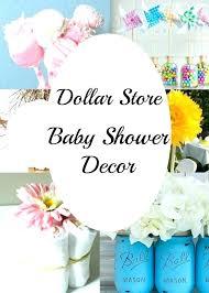 baby boy shower ideas baby shower centerpieces baby boy shower table decorations decorating ideas a the typical mom inexpensive diy baby