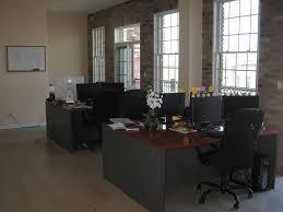 kenosha office cubicles. Two Desk Office. Antair_office_1 Office L Kenosha Cubicles R
