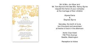 best album of wording wedding invitations theruntime com Nice Words For A Wedding Card captivating wording wedding invitations to make new style of nice looking wedding invitation card 30820166 nice words for wedding card