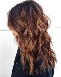 Brown Color Hair Dyes