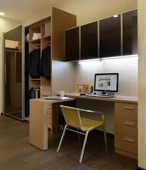 study room furniture design. Well Known Study Room Cupboard Design With Regard To Vibrant Table Designs Wardrobe And Furniture M