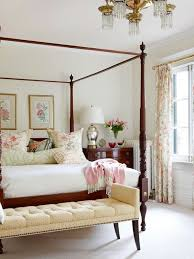 feminine bedroom furniture bed: neutral bedroom decorating ideas feminine bedrooms and chic color schemes for bedrooms with white