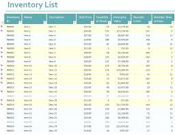 excel business budget template small business budget template excel profit loss inventory expense