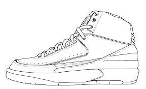 Jordan Coloring Sheets Coloring Sheets Coloring Page Coloring Page