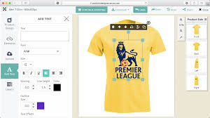 Jquery T Shirt Designer Tool Magento Products Designer Canvas Html5 Product Designer