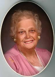 Obituary for Jeanette (Johnson) Schmidt