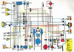 wiring diagram for phase failure relay image wiring diagram for phase failure relay collections