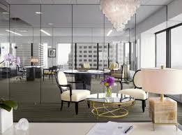 hi tech office design. Modern Style High Tech Office Chair With Home Outstanding Hi Design Ideas