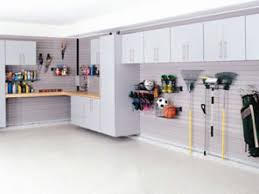 size 1024x768 best garage slatwall system