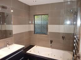 Bathroom Gallery Pictures Of Tiled Bathrooms Mosaik Concepts - Bathrooms gallery