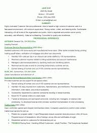 Free Resume Templates Examples Personal Template Sample With Job