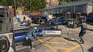 pictures of dogs for free 2. Simple Free Watch Dogs 2 To Pictures Of For Free D