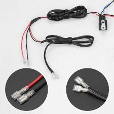 tyco relay diagram tyco image wiring diagram tyco 5 blade relay wiring diagram wirdig on tyco relay diagram