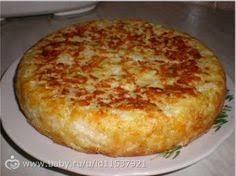 кулинария: лучшие изображения (38)   Кулинария, Вкусняшки и ...