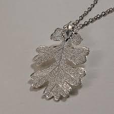 silver oak chain 600x600 jpg
