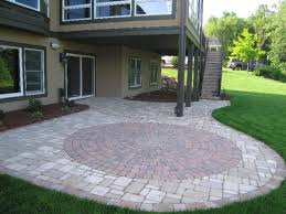 Paver Patio Design Ideas landscape patio design top paver patio designs hardscapes custom patio pavers
