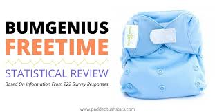 Bumgenius Color Chart 2017 Bumgenius Freetime All In One Cloth Diaper Statistical Review