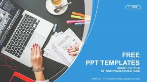 templates powerpoint gratis free computers powerpoint template design