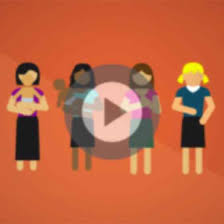 Create Animated Video Motion Graphics Visually