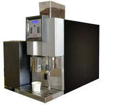 Coffee Day Vending Machine Beauteous Beverage And Vending Machines Manufacturer From Chennai