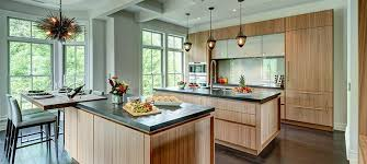 Modern Kitchen Cabinets Archives Cesar NYC Kitchens Adorable Modern Kitchen Cabinets Nyc