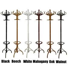 Traditional Coat Rack Coat Racks Outstanding Traditional Coat Rack Traditionalcoatrack 8
