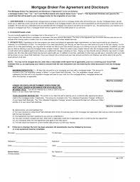 Loan Agreement Doc Salary Certificate Format For Bank Loan Doc Fresh Bank Loan 4